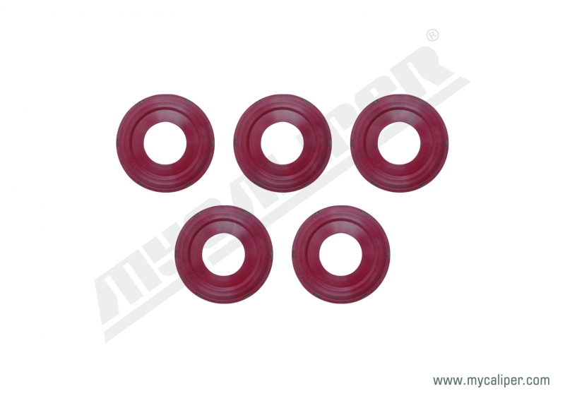 Cover Seal Kit