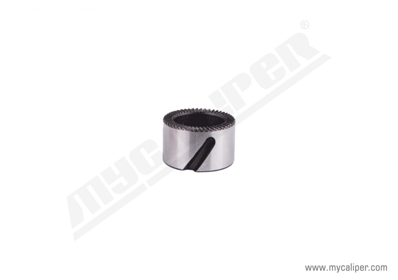 Brake Adjusting Nut