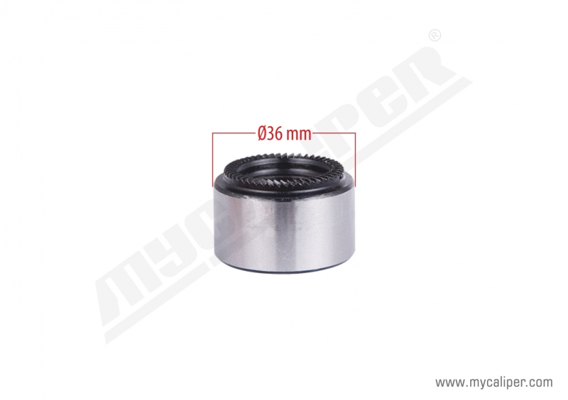 Brake Adjusting Nut Ø36 mm