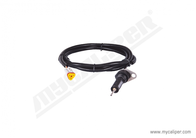 Pad Wear Indicator (Front-Right)  RENAULT: 5001 856 032